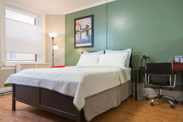 21 Beacon St 3K, Boston, MA 02108 (MLS #72331087) :: ALANTE Real Estate