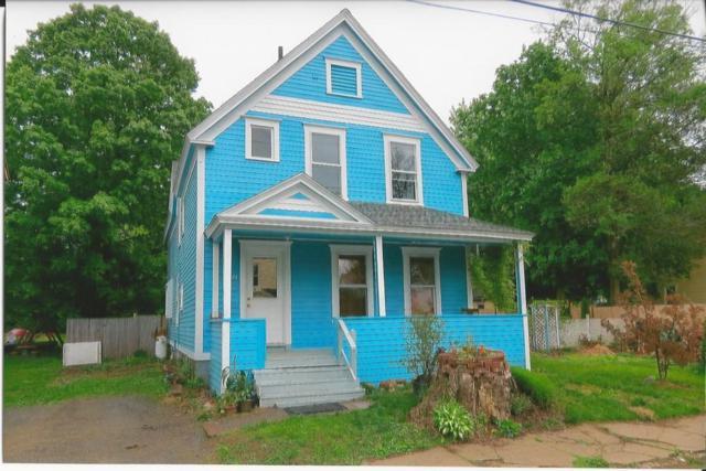 73 Adams Street, Orange, MA 01364 (MLS #72331120) :: Vanguard Realty