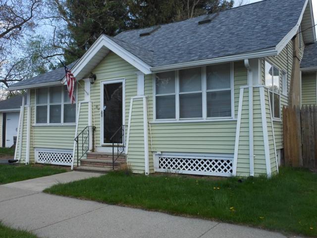 93 Sunapee St, Springfield, MA 01108 (MLS #72331131) :: Welchman Real Estate Group   Keller Williams Luxury International Division