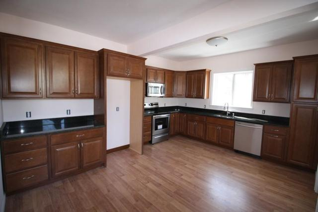 30 Cedar Street B, Haverhill, MA 01830 (MLS #72331159) :: Welchman Real Estate Group | Keller Williams Luxury International Division