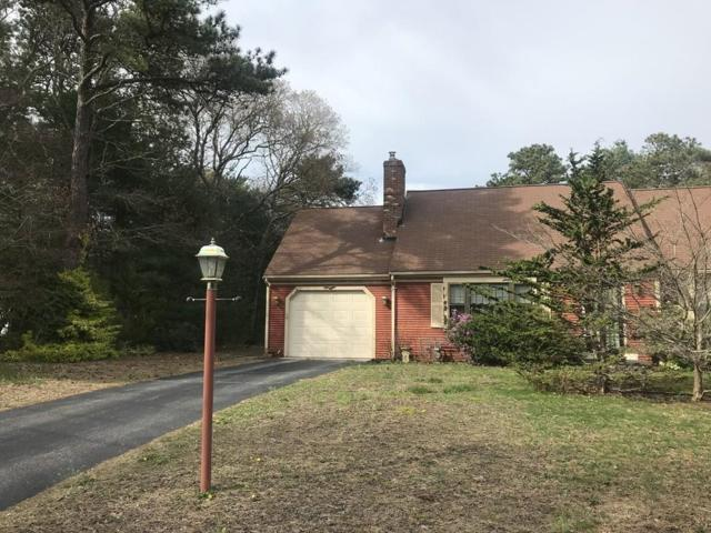 140 Concord Ln, Barnstable, MA 02655 (MLS #72331167) :: Welchman Real Estate Group | Keller Williams Luxury International Division