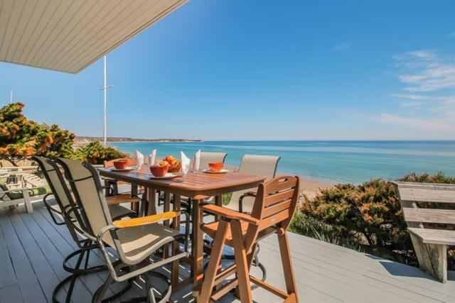15 Provincetown View Road, Plymouth, MA 02360 (MLS #72331336) :: Welchman Real Estate Group | Keller Williams Luxury International Division