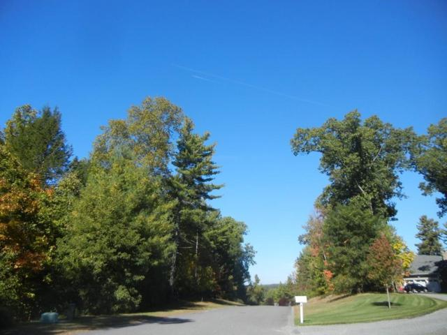 Lot 12 Squire Drive, Wilbraham, MA 01095 (MLS #72331738) :: NRG Real Estate Services, Inc.