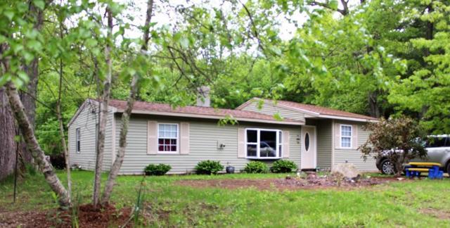 127 Paula Cir, East Brookfield, MA 01515 (MLS #72332109) :: Welchman Real Estate Group | Keller Williams Luxury International Division