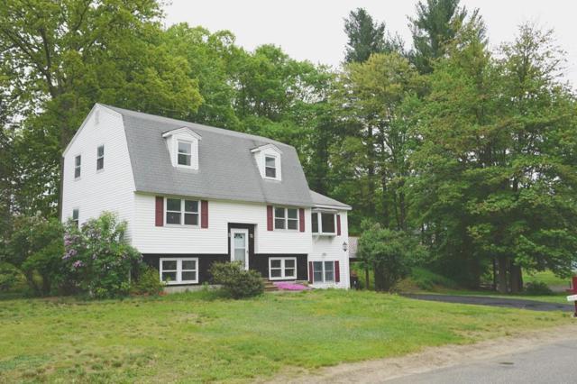 3 Shagbark Dr, Townsend, MA 01469 (MLS #72332119) :: Welchman Real Estate Group | Keller Williams Luxury International Division