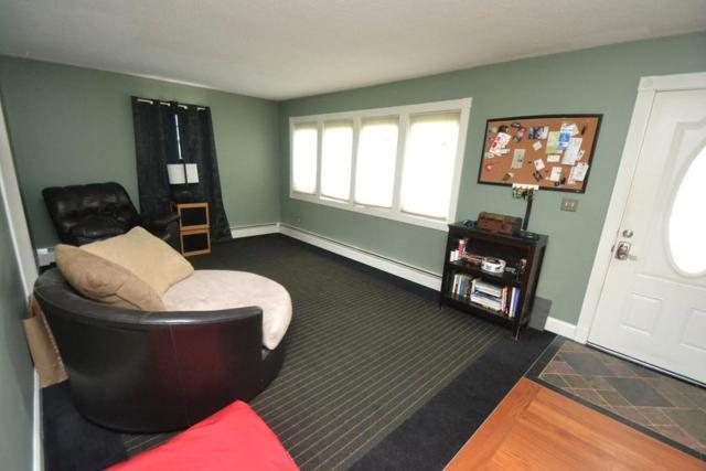 9 Rita Lane, Lawrence, MA 01843 (MLS #72332181) :: Exit Realty