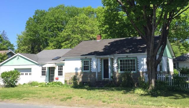 2 Griswold St, Montague, MA 01376 (MLS #72332272) :: Welchman Real Estate Group | Keller Williams Luxury International Division