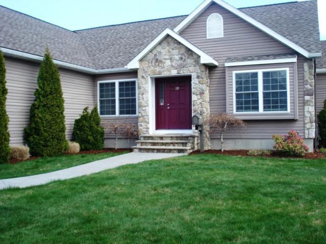 20 Norfolk Ave, Peabody, MA 01960 (MLS #72332276) :: The Home Negotiators