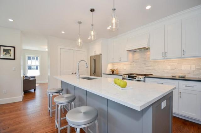 41B Main Street, Marion, MA 02738 (MLS #72332281) :: The Home Negotiators