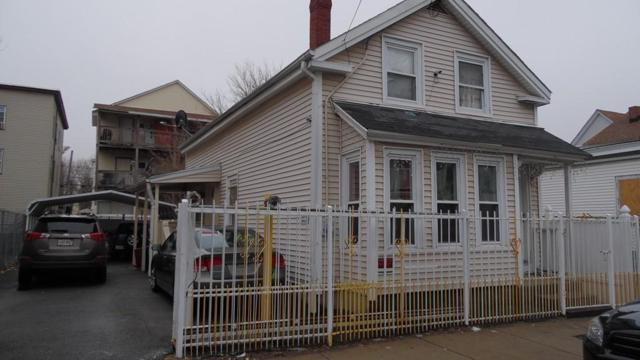362 Hampshire Street, Lawrence, MA 01841 (MLS #72332682) :: Exit Realty