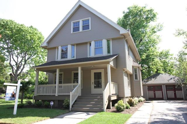 26 Irvington Street, Springfield, MA 01108 (MLS #72332887) :: NRG Real Estate Services, Inc.