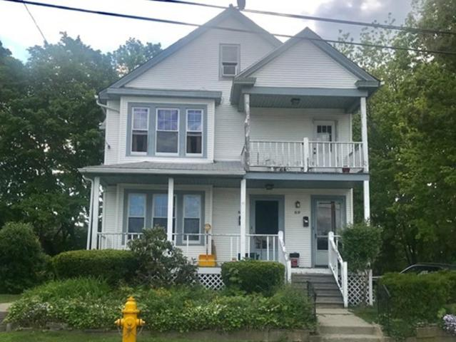 67-69 Tower St, Worcester, MA 01606 (MLS #72333032) :: Anytime Realty