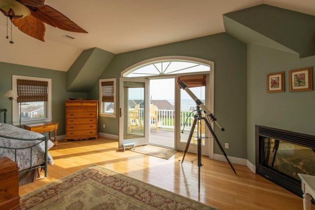 77 Freeman Ave, Sandwich, MA 02563 (MLS #72333663) :: ALANTE Real Estate