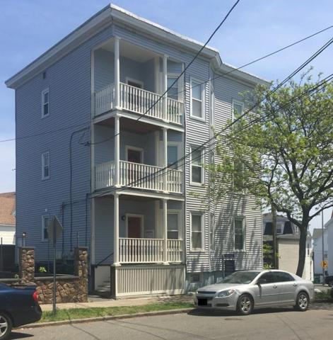 3 Michigan Ave, Lynn, MA 01902 (MLS #72333796) :: ALANTE Real Estate