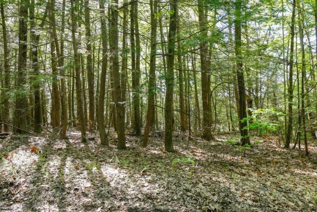 0 Set Back Lane, Gill, MA 01376 (MLS #72334130) :: Exit Realty