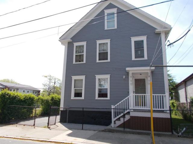 46 Delano St, New Bedford, MA 02744 (MLS #72334143) :: Anytime Realty