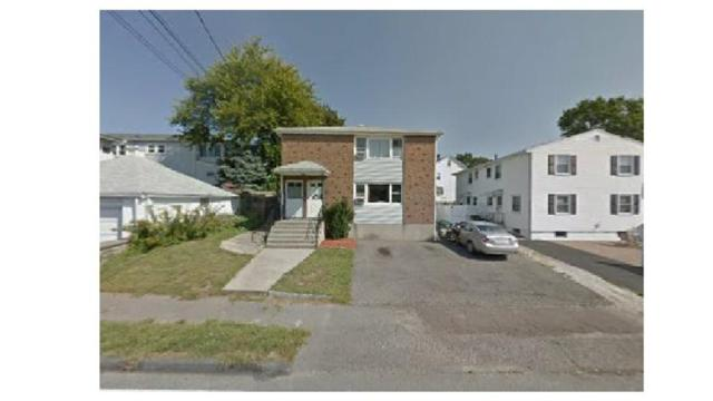 77-79 Warren St #1, Watertown, MA 02472 (MLS #72334177) :: Anytime Realty