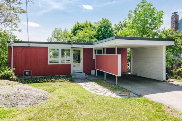 80 Knollwood Rd, Quincy, MA 02171 (MLS #72336033) :: Goodrich Residential