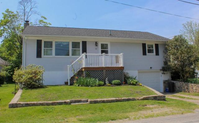 10 Read Ave, Warren, RI 02885 (MLS #72336280) :: The Goss Team at RE/MAX Properties