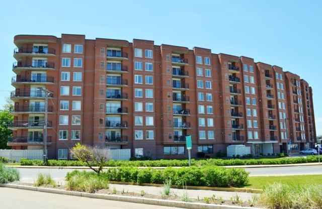 121 Nantasket Avenue #708, Hull, MA 02045 (MLS #72337076) :: Driggin Realty Group