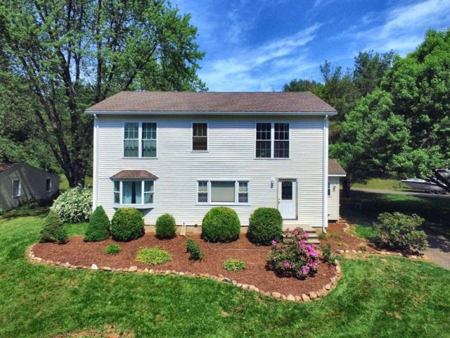 56 Westbrook Road, South Hadley, MA 01075 (MLS #72337748) :: NRG Real Estate Services, Inc.