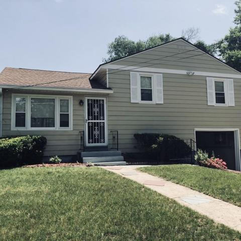 237 Stapleton Rd, Springfield, MA 01109 (MLS #72337954) :: NRG Real Estate Services, Inc.