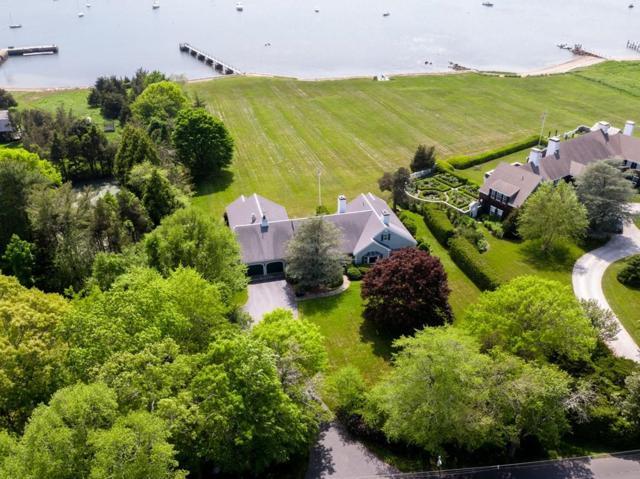 20 Neds Point Rd, Mattapoisett, MA 02739 (MLS #72338834) :: Goodrich Residential