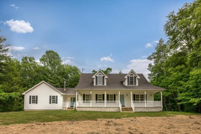139 Wyben Rd, Westfield, MA 01085 (MLS #72338940) :: NRG Real Estate Services, Inc.