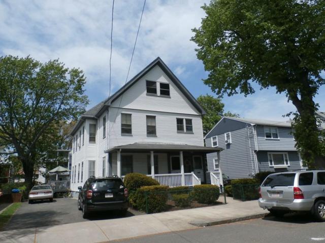 47-49 Oliver Street, Malden, MA 02148 (MLS #72338970) :: Mission Realty Advisors