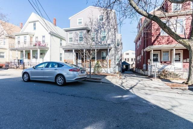 43-45 Derby St, Somerville, MA 02145 (MLS #72339245) :: Westcott Properties