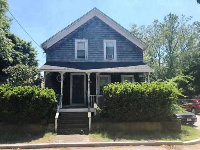 52 Maple Ave, East Providence, RI 02915 (MLS #72339354) :: Hergenrother Realty Group