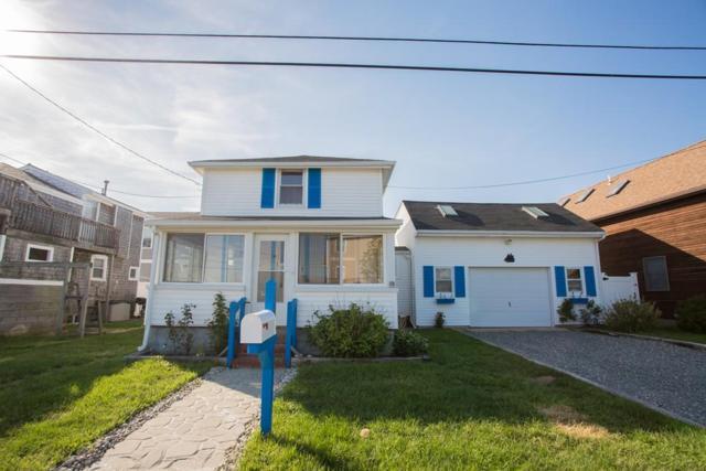 10 Bonney St, Fairhaven, MA 02719 (MLS #72339494) :: Goodrich Residential