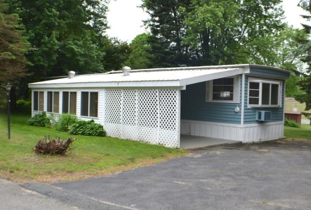 11 Willow Circle, Brimfield, MA 01010 (MLS #72340103) :: NRG Real Estate Services, Inc.