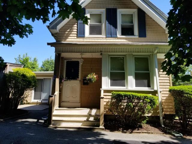 45 Eutaw Ave, Lynn, MA 01902 (MLS #72341307) :: Local Property Shop