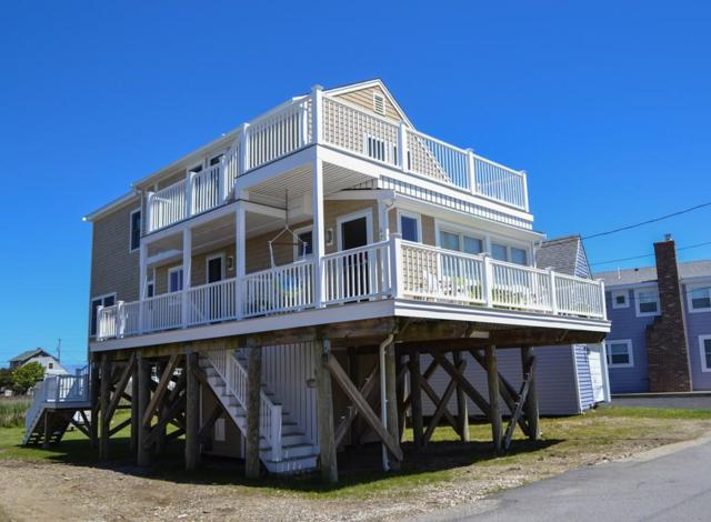 67 Lighthouse Rd, Scituate, MA 02066 (MLS #72341893) :: Goodrich Residential