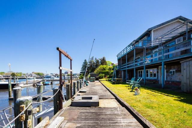 54 Channel Point Rd, Barnstable, MA 02601 (MLS #72341958) :: ALANTE Real Estate