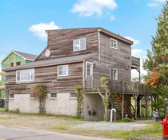 127 Old Point Rd, Newburyport, MA 01950 (MLS #72341983) :: Driggin Realty Group