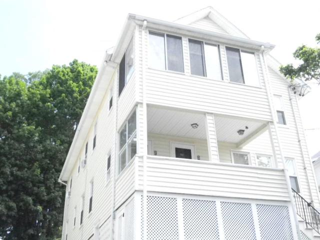5-7 Upland Road, Somerville, MA 02144 (MLS #72342557) :: Driggin Realty Group