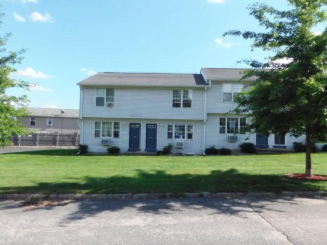 189 Essex St S, Springfield, MA 01151 (MLS #72344523) :: Goodrich Residential