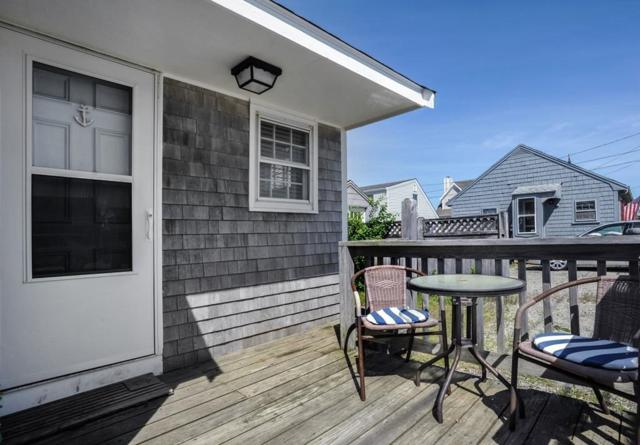 15 Julian St, Scituate, MA 02066 (MLS #72344950) :: Mission Realty Advisors