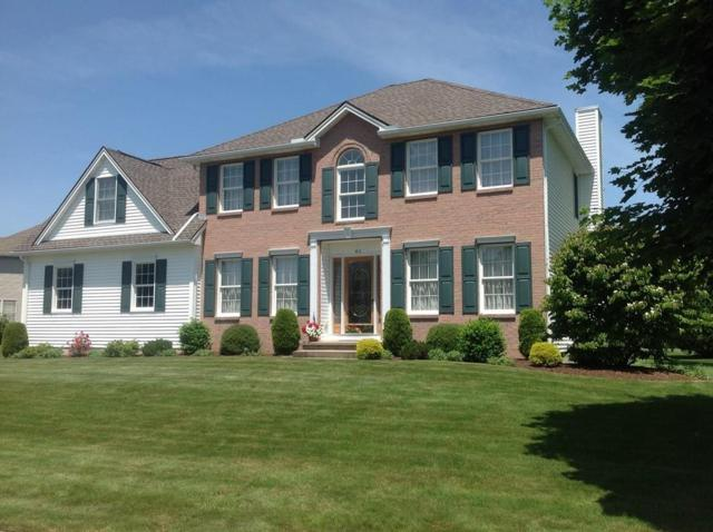 67 Plantation Cir, Westfield, MA 01085 (MLS #72345041) :: NRG Real Estate Services, Inc.