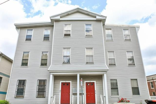 74 Savin St, Boston, MA 02119 (MLS #72345255) :: Mission Realty Advisors