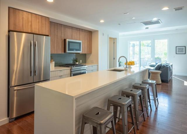143-171 Hyde Park Ave 171-1, Boston, MA 02130 (MLS #72345634) :: Hergenrother Realty Group