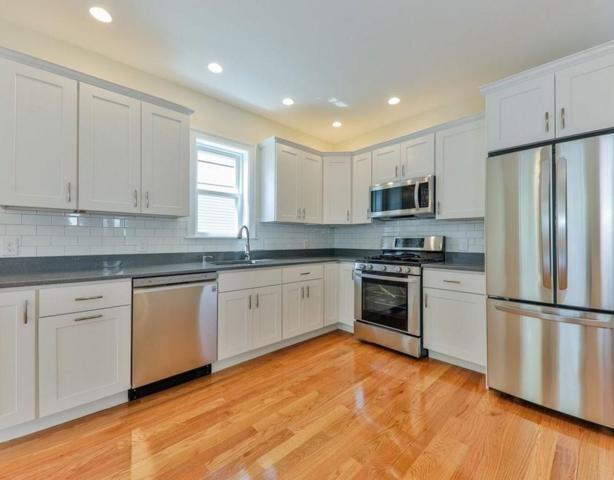 174 Vine Street, Everett, MA 02149 (MLS #72346490) :: The Goss Team at RE/MAX Properties