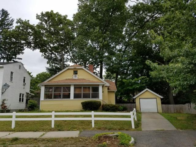 55 Lawndale St, Springfield, MA 01108 (MLS #72347008) :: Driggin Realty Group