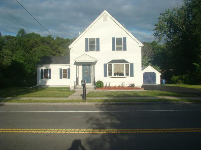 505 Central Ave, Seekonk, MA 02771 (MLS #72347233) :: Commonwealth Standard Realty Co.
