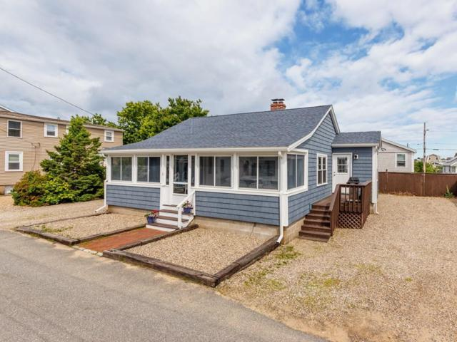5 49th Street, Newbury, MA 01951 (MLS #72347929) :: Mission Realty Advisors