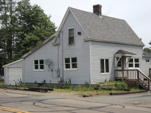1099 Bay St, Taunton, MA 02780 (MLS #72348016) :: Compass Massachusetts LLC