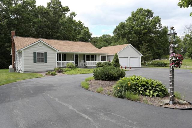 126 Harris Rd, Smithfield, RI 02917 (MLS #72348143) :: Westcott Properties