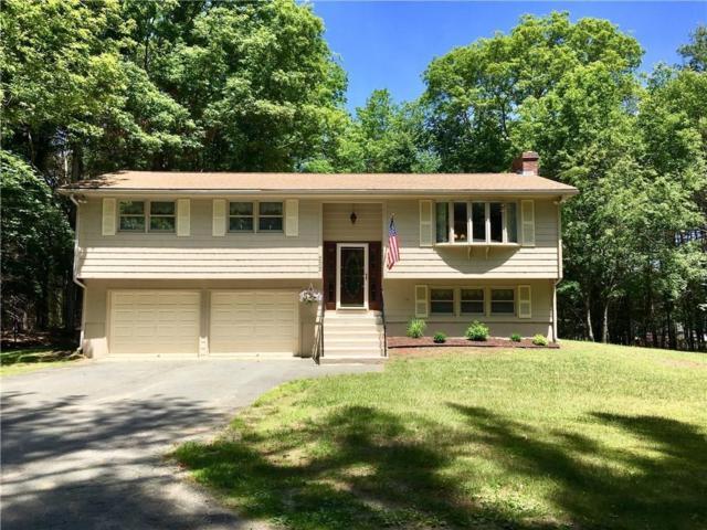 222 Nichols Rd, Burrillville, RI 02830 (MLS #72348150) :: The Goss Team at RE/MAX Properties